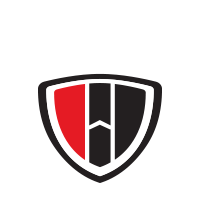 North East United FC